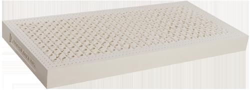 matratzen 100 naturlatex mit zertifizierung. Black Bedroom Furniture Sets. Home Design Ideas