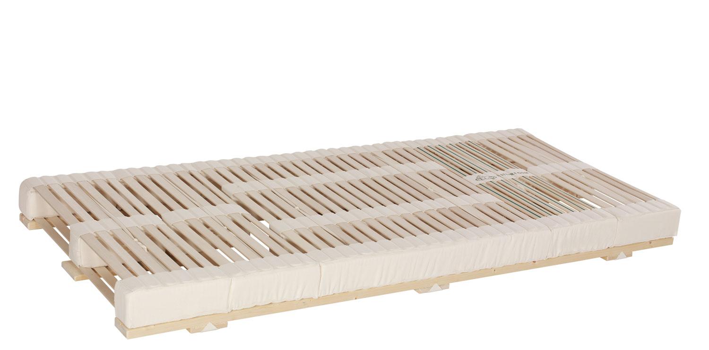 tellerrost relax 2000 lamellenrost ergonomisch langlebig. Black Bedroom Furniture Sets. Home Design Ideas