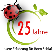 Banner_KAT_Schlafen