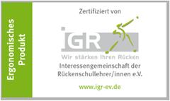 Pruefsiegel_IGR