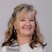 Profilbild Inge