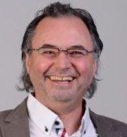 Profilbild Johannes